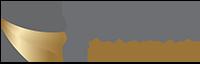 Fusion Solutions Logo