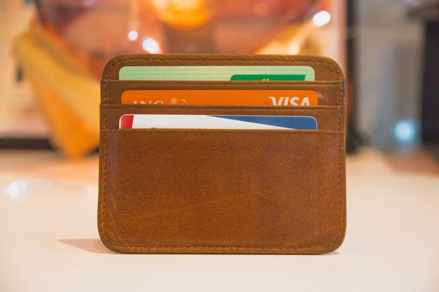 benefit of an offset account